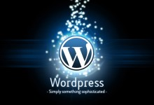 "amh面板以及lnmp一键安装包nginx下WordPress后台管理路径缺少(丢失)""wp-admin""解决办法"