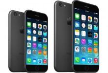 iphone6&iphone6 plus 升级iOS 8.1后手机变砖无服务降级修复攻略
