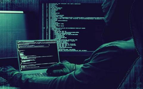网站开发者需要注意的几个热点安全问题