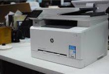 路由器(R6300v2,R7000等)在固件DD-WRT下给Mac/Win共享打印机方法